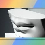 تاکوترون؛ هوش مصنوعی جدید و پیشرفته گوگل برای تبدیل متن به گفتار