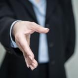عبارات و جملاتی که نباید در نخستین برخورد با دیگران به آنها گفته شوند