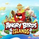 بررسی بازی Angry Birds Islands؛ بازگشت پرندگان خشمگین؟