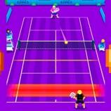 معرفی بازی One Tap Tennis؛ بیایید تجربه های خود را محدود نکنیم