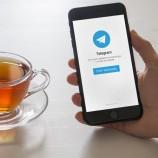 قابلیت تماس صوتی تلگرام رسما برای کاربران ایرانی فعال شد