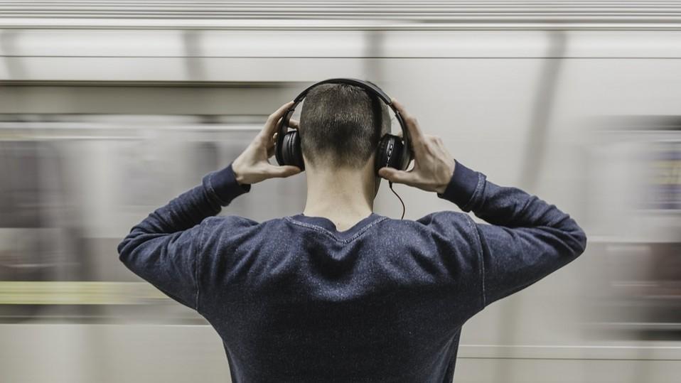 ۲ راه افزایش صدا بالاتر از حداکثر سطح در ویندوز